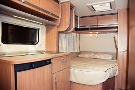do i need a custom rv mattress important things to know