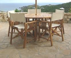 dining room sets black friday 65 best director chairs images on pinterest director u0027s chair
