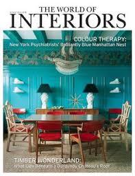 World Of Interiors Blog World Of Interiors Uk 2015 U201egoogle U201c Paieška World Of Interiors