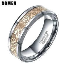 mens celtic rings 2018 mens celtic engagement rings