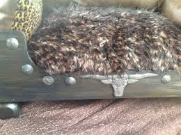 luxury designer beds luxury designer rustic pet bed beds blankets u0026 furniture