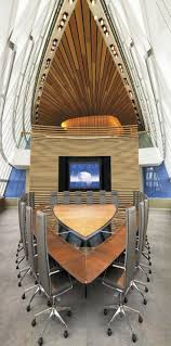 26 best conference room lighting images on pinterest office