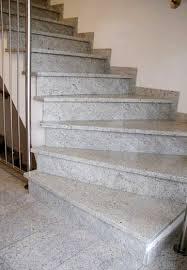 treppe auãÿen chestha dekor treppe eingangsbereich