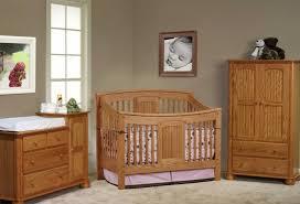 Baby Schlafzimmer Set Best Baby Schlafzimmer Set Ideas Globexusa Us Globexusa Us