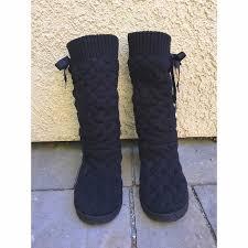 s isla ugg boot 66 ugg shoes isla sweater uggs from s closet on poshmark