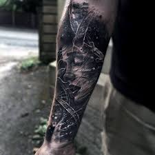 Forearm Tattoos For Top 100 Best Forearm Tattoos For Unique Designs Cool Ideas