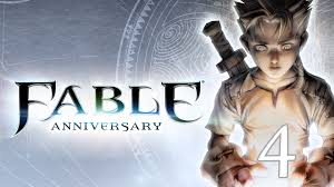 fable hair styles let s explain fable anniversary episode 4 shave and a haircut