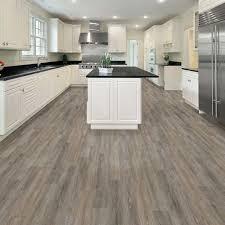 beautiful allure flooring scratch repair 7 added this allure