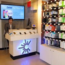 c spire opens kiosk store in fondren find it in fondren