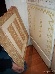 building a dishwasher cabinet diy dishwasher facelift dishwasher cover panel dishwasher cover panel