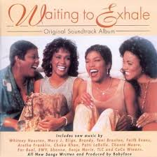 waiting to exhale cd best buy