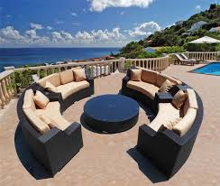 Savannah Outdoor Furniture by Excellent Las Vegas Patio Furniture Ideas U2013 California Patio