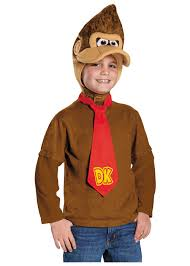 duck dynasty halloween costumes 22 halloween costumes for kids inspired by nintendo donkey kong