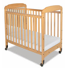 Emily Mini Crib Mattress by Mini Crib Dimensions Kalani Crib Alma Mini Crib Cappuccino