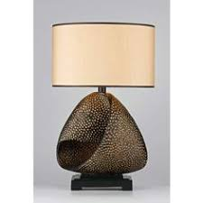 Battery Operated Table Lamps Canvas Of Battery Powered Table Lamps Simple Ideas Of Cordless
