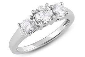 where to buy engagement rings how to buy a ring she will fall in jewelinfo4u