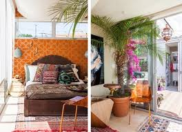 airbnb morocco airbnb pop up inhabitat green design innovation architecture