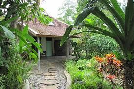 for sale north bali villas all exotiqproperty