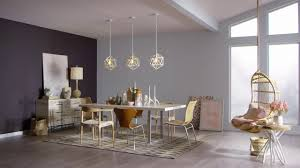 Sherwin Williams 2017 Colors by 2017 Colormix Color Forecast Holistic Sherwin Williams Youtube