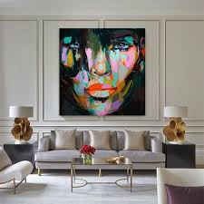 livingroom paintings formidable living room paintings model for home decoration for