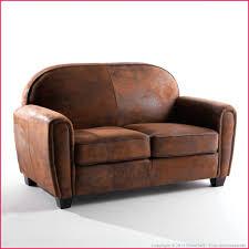 canapé anglais cuir design d intérieur fauteuil anglais cuir 212112 ikea 2017 et