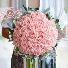 wedding bouquets cheap free shipping on wedding bouquets in wedding accessories weddings