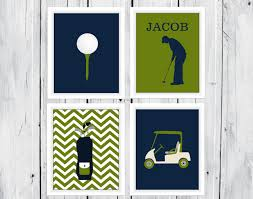 28 golf decor for home pin by patricia hannigan on golf shower from bath taps