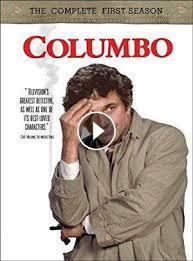 Seeking Fuse Imdb Series Columbo S1e6 Season 1 Episode 6 Fuse
