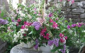 british wedding flowers rough acre flowers herefordshire