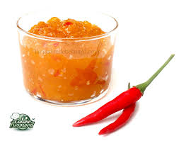 la cuisine de bernard com la cuisine de bernard le chutney de mangue divers