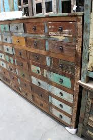 outdoor wood storage cabinet wood storage cabinet outdoor wood storage cabinet with shelves wood