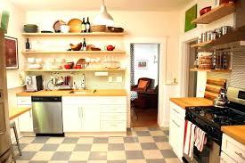 cuisine en solde cuisine but solde soldes cuisine cuisine but cuisine cuisines but s