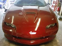1995 lt1 camaro will 98 02 headlights fit on my 94 camaro5 chevy camaro forum