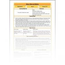 659270088188 ions and isotopes worksheet word meanmedianmode