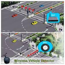 do traffic lights have sensors presence detection sensor presence detection sensor suppliers and