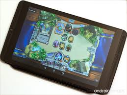 hearthstone android hearthstone heroes of warcraft finally battles its way onto