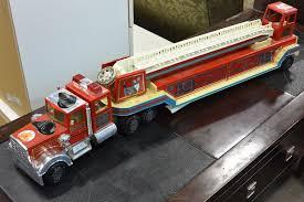 tonka fire truck tonka fire truck