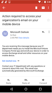 microsoft access for android gerry hson device management conditional access with microsoft