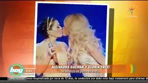 alejandra guzman y gloria trevi 1 jpg