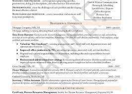 journalism resume template with personal summary statement exles patrick mcnamara dissertation omaha help me write top dissertation