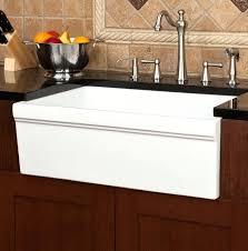 vintage kitchen sink faucets vintage kitchen sink faucets br ntique fucet dds frmhouse vintage
