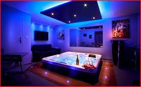 chambre toulouse 19 élégant hotel avec dans la chambre toulouse kididou com