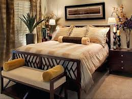 bedroom decorating ideas and pictures bedroom decorating tips delightful ideas bedroom decoration best