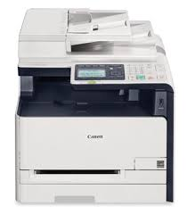 top 10 best laser printer for small business in 2017 reviews