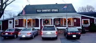 the best country stores in new