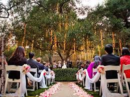 wedding venues in southern california 5000 calamigos ranch malibu malibu california wedding venues 1
