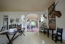 mansion interior design com free images architecture wood mansion floor building palace