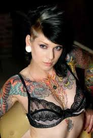 chest tattoos for women tattoo designs ideas for man and woman