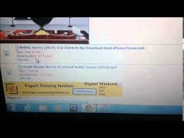 how can download hd movie for laptop youtube