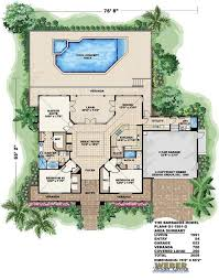 home design florida 8 best home plans images on architecture home plans